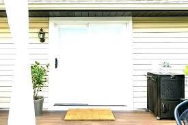 home design simonton windows reviews