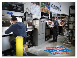 aircraft spruce announces avionics wire harness shop kitplanes for more information please call the aircraft spruce avionics department at 800 826 3160 or aircraftspruce com