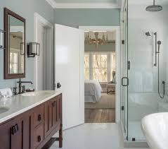 Best Benjamin Moore Bathroom Colors Elegant Benjamin Moore Paint Benjamin Moore Bathroom Colors