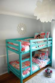 bedroom design for teenagers with bunk beds. Wonderful Teenagers Girl Bunk Bed Ideas For Girls Built In Beds View Full  Size  Throughout Bedroom Design For Teenagers With Bunk Beds I