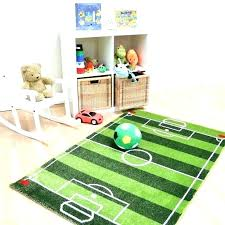 boy area rug baby room rugs boys for alphabet playroom girl lazy furniture childrens