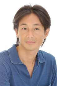 トレンディ御三家吉田栄作の髪型まとめショートアレンジエントピ