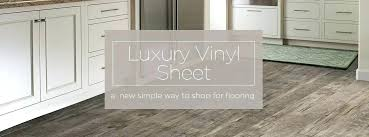 vinyl wall tile sheets vinyl tile sheets for walls floor tiles vs sheet luxury flooring