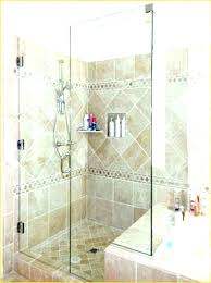 solid surface shower surrounds fiberglass bathtub wall panels home depot surround tub new home depot tub surround
