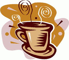 Image result for free clipart coffee