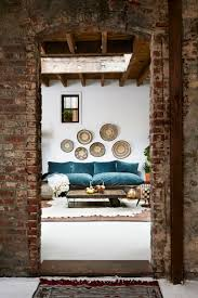 Best Images About Blue Interiors  Co On Pinterest See More - Carriage house interiors