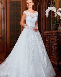 Astonishing Western Wedding Dresses 69 On Dresses Plus Size With