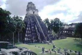 essays on culture the a of apocalypto were at the end of a long period of decay they were hundreds of years from their peak of civilization you see it in the debauched