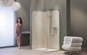 New Fiberglass Shower Stalls Montserrat Home Design