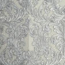 Slavyanski wallpaper Wallpaper striped ...