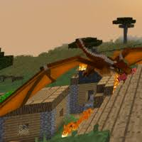 <b>Ice and Fire</b> Mod Wiki | Fandom