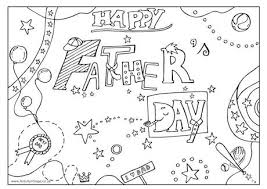 Small Picture Fathers Day Fill in Printables South Shore Mamas