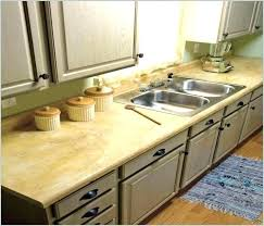 laminate waterfall edge replacement replacing formica countertops remove paint from installation