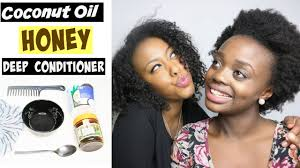 unbelievable diy conditioner coconut oil deep collab picture of black hair popular and conditioning treatment inspiration