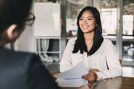 How To Be Successful In A Job Interview A Modern Approach To Successful Job Interviews