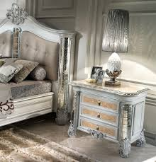english home furniture. Queen And King Sized Beds Handmade Italian Home Furnishings English Furniture