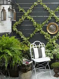 Small Picture Best 25 Garden trellis ideas on Pinterest Trellis ideas