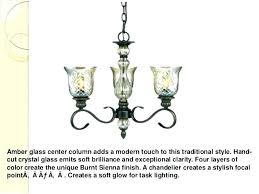 types of chandeliers kitchen antique crystal ch
