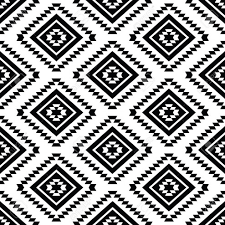 tumblr backgrounds black and white pattern. Contemporary Black Afbeeldingsresultaat Voor Tumblr Backgrounds Patterns Black And White Throughout Tumblr Backgrounds Black And White Pattern