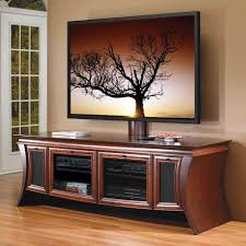 gallery amazing corner furniture. Incredible Corner Tv Stand 60 Inch Flat Screen Also Photo Gallery Of Ideas Stands For Furniture Within Amazing G