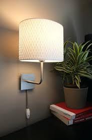 sconces chelsea swing arm sconce pottery barn inside easy on the eye wall lamp ideas