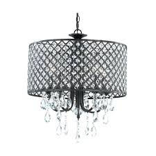 types ornamental chandeliers with shades and crystals crystal chandelier pendant light drum shade modern burlap lamp