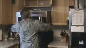 microwave installation youtube Maytag Microwave Oven Wiring Diagram Maytag Microwave Oven Wiring Diagram #80 Maytag Washer Wiring Diagram
