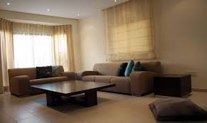 Simple Decorating For Living Room Simple Living Room Widaus Home Design