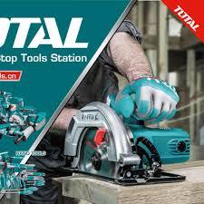 Total Lâm Châu - Máy xịt rửa xe TOTAL Model: TGT11236 Điện...