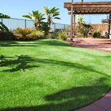 artificial turf yard. Beautiful Yard Photo Of Artificial Grass Liquidators  San Diego CA United States For Turf Yard