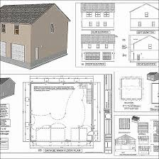 500 square feet floor plan 500 square feet apartment floor plan 500 sq ft house plans fresh