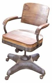 Old office chair Vintage Old Office Chairs Google Search Pinterest Old Office Chairs Google Search Abandoned Office Metal Desks