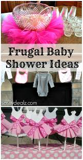 Best 25 Girl Shower Ideas On Pinterest  Baby Shower Guest Gifts Punch For Girl Baby Shower