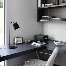 office contemporary design. Office Contemporary Design O