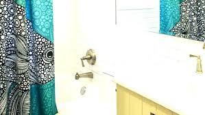 custom made shower curtains custom printed shower curtains custom made shower curtains how custom printed shower