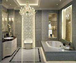 fancy bathrooms. full size of bathroom: chic idea fancy bathroom designs 5 fascinating luxury bathrooms image a