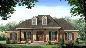 french provincial house plans modern house plan country french house plans awesome house plan country french