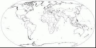 Small Picture World War 2 Coloring Pages For New Countries Of The glumme