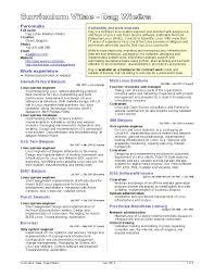 Cover Letter System Engineer Resume System Engineer Resume Sample