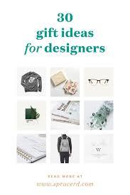 Designer Christmas Gift Ideas 30 Gift Ideas For Designers Freelance Graphic Design