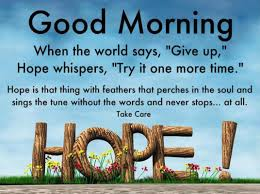 Good Morning Quotes And Images New Latest Good Morning Quotes In English