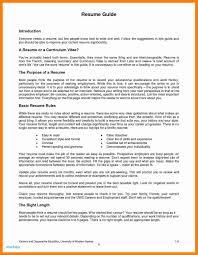 Professional Skill Set Resume Skill Set Examples New Resume Skills And Abilities Beautiful