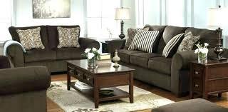 colorful furniture for sale. Unique Living Room Furniture Sets Unusual Home Design  Colorful For Sale N