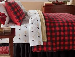 full size of bed buffalo check bedding buffalo check bedding bed bugs in mattress baby