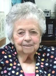 Ruby Harrold Obituary (1931 - 2017) - Warren, OH - Legacy