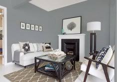 dark grey paint colorBest Interior Grey Paint Color  Home Design Photo Gallery