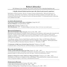 sample resume internship foodcity me sample resume internship resume summer internship objective referee cover letter for universal essay medical assistant sample
