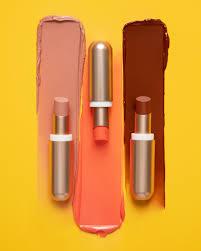 Sol de Janeiro - Brazilian Kiss Tinted Cupuaçu Lip Butter is ...