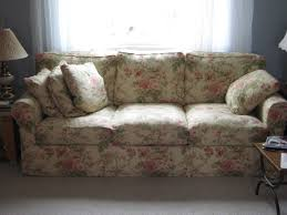 Vintage couch for sale 1970s Apartment Unique Couches For Sale With Beautiful Long Sofa Ideas Using Vintage Couch Design Large Travelinsurancedotaucom Apartment Unique Couches For Sale With Beautiful Long Sofa Ideas