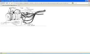 similiar 92 buick century engine diagram keywords 1000 x 1121 gif 195 kb 92 buick century engine diagram get image